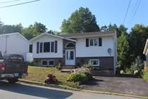 Homes for Sale in Millwood, Sackville, Nova Scotia $294,500