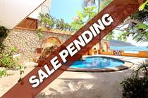 Condos for Sale in Golden Zone, Mazatlan, Sinaloa $425,000