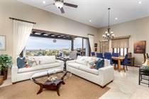 Homes for Sale in J Castro Agundez, San Jose del Cabo, Baja California Sur $549,000