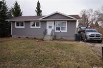 Homes for Sale in Waldheim, Saskatchewan $219,000