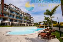Condos for Rent/Lease in Terralta, Bucerias, Nayarit $50,000 monthly