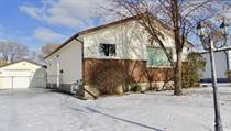 Homes for Sale in North Kildonan, Winnipeg, Manitoba $279,900