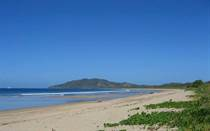 Homes for Sale in Cabo Velas District, Cabo Velas, Guanacaste $89,000