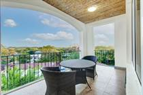 Condos for Sale in Langosta, Guanacaste $595,000