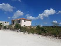 Lots and Land for Sale in El Ejecutivo, Bavaro, La Altagracia $23,500