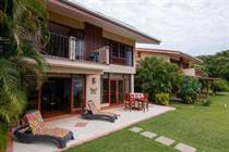 Condos for Sale in Playas Del Coco, Guanacaste $375,000