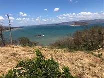 Lots and Land for Sale in Salinas Bay, La Cruz, Guanacaste $85,000