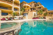Homes for Sale in Rancho Paraiso Estates, Cabo San Lucas, Baja California Sur $624,900