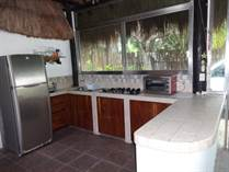 Homes for Sale in Paamul, Quintana Roo $84,900