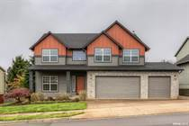 Homes for Sale in Oregon, Salem, Oregon $459,500