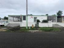 Homes for Sale in Villa Fontana, Puerto Rico $112,000