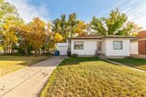 Homes for Sale in Medicine Hat, Alberta $239,800