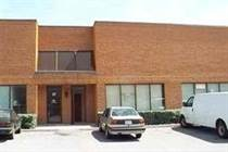 Commercial Real Estate for Sale in Vaughan, Ontario $950,000