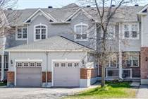 Homes Sold in Briar Brook, Ottawa, Ontario $399,900