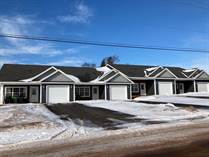 Multifamily Dwellings for Sale in Cornwall, Prince Edward Island $1,050,000