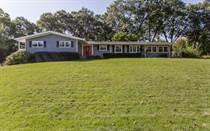 Homes for Sale in Toledo, Ohio $199,900