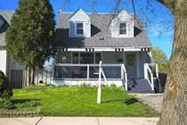 Homes for Sale in McQuesten, Hamilton, Ontario $579,900