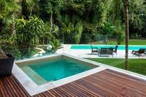 Condos for Sale in Playa del Carmen, Playa del Carmen, Playacar Phase 2, Quintana Roo $355,000