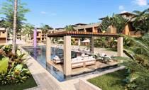 Condos for Sale in La Joya , Playa del Carmen, Quintana Roo $201,500