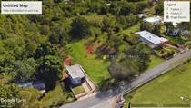 Lots and Land for Sale in Plan Bonito, Cabo Rojo, Puerto Rico $75,000