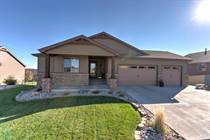 Homes for Sale in Red Rock Meadows, Rapid City, South Dakota $440,000