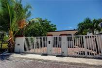 Homes for Sale in Puerto Morelos, Quintana Roo $289,000