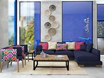 Homes for Sale in Veleta, Tulum, Quintana Roo $225,000