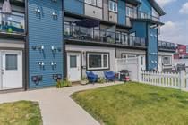 Homes for Sale in Evergreen, Saskatoon, Saskatchewan $182,000