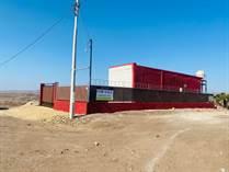 Homes for Sale in Morelos, Playas de Rosarito, Baja California $80,000