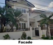 Homes for Sale in Bf Homes Paranaque, Paranaque City, Metro Manila ₱28,000,000
