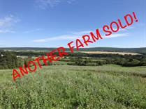 Farms and Acreages for Sale in Knightville, New Brunswick $715,000