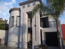 Homes for Sale in Valle Dorado, Ensenada, Baja California $255,000