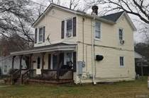Homes for Sale in Henrico, Virginia $149,950