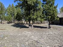 Lots and Land for Sale in North Cranbrook, Cranbrook, British Columbia $87,900