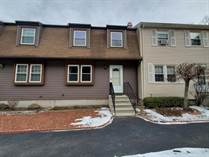 Condos for Sale in West Derry, Derry, New Hampshire $234,900
