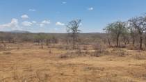 Lots and Land for Sale in Kajiado KES1,995,000