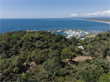 Homes for Sale in Manuel Antonio, Puntarenas ₡485,000