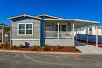 Homes for Sale in Adobe Wells Mobile Home Park, Sunnyvale, California $389,000