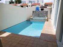 Homes for Sale in Cape Sea Village, Carolina, Puerto Rico $425,000