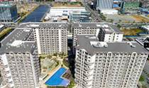 Homes for Sale in Mall Of Asia , Pasay City, Metro Manila $116,000