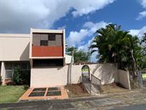 Homes for Sale in Reparto Los Cantizales, San Juan, Puerto Rico $130,000
