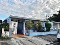 Homes for Rent/Lease in Rio Piedras, San Juan, Puerto Rico $795 monthly