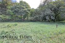 Lots and Land for Sale in Nosara, Guanacaste $70,000