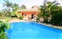 Homes for Sale in Cabarete, Puerto Plata $165,000