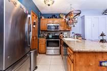 Homes for Sale in Sonoran Sun, Puerto Penasco/Rocky Point, Sonora $230,000
