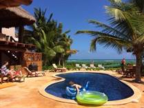 Homes for Sale in Puerto Morelos, Quintana Roo $750,000
