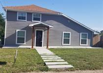 Homes for Rent/Lease in Doak Addition, Taylor, Texas $2,300 monthly