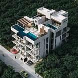 Homes for Sale in Tulum Centro, Tulum, Quintana Roo $99,000