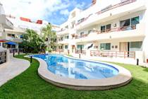 Homes for Sale in Centro, Playa del Carmen, Quintana Roo $174,900