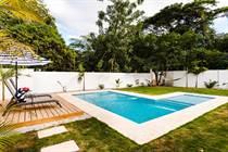 Homes for Sale in Playa Potrero, Guanacaste $369,900